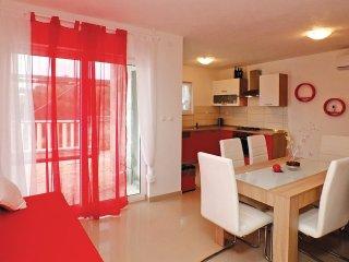 4 bedroom Villa in Veli Drvenik, Splitsko-Dalmatinska Županija, Croatia : ref 5