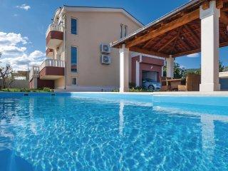 5 bedroom Villa in Novi Stafilic, Splitsko-Dalmatinska Zupanija, Croatia : ref 5