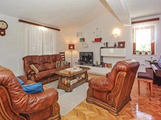 5 bedroom Villa in Donji Vinjani, Splitsko-Dalmatinska Županija, Croatia : ref