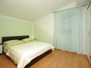 4 bedroom Villa in Jovići Mučki, Splitsko-Dalmatinska Županija, Croatia : ref
