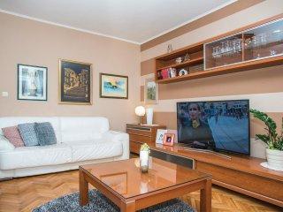 6 bedroom Villa in Margete, Splitsko-Dalmatinska Županija, Croatia : ref 5562074