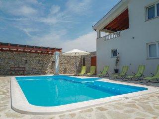 6 bedroom Villa in Mustapići, Splitsko-Dalmatinska Županija, Croatia - 5562077