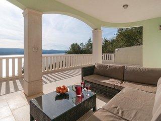 4 bedroom Villa in Celina, Splitsko-Dalmatinska Zupanija, Croatia : ref 5562028