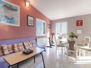 3 bedroom Villa in Odža, Splitsko-Dalmatinska Županija, Croatia : ref 5562008