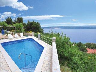 5 bedroom Villa in Celina, Splitsko-Dalmatinska Zupanija, Croatia : ref 5561981