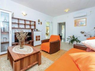 2 bedroom Villa in Bosanka, Dubrovačko-Neretvanska Županija, Croatia : ref