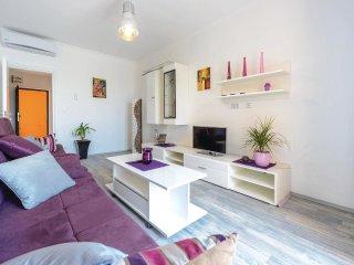4 bedroom Villa in Trsteno, Dubrovačko-Neretvanska Županija, Croatia : ref 55619