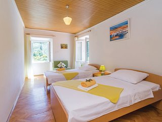 3 bedroom Villa in Čelopeci, Dubrovačko-Neretvanska Županija, Croatia : ref