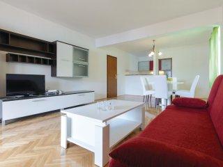 5 bedroom Villa in Grgurici, Dubrovacko-Neretvanska Zupanija, Croatia : ref 5561