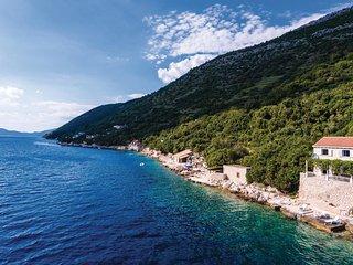 3 bedroom Villa in Prljevici, Croatia - 5561885