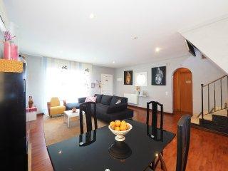 3 bedroom Villa in Puigmal, Catalonia, Spain : ref 5561707
