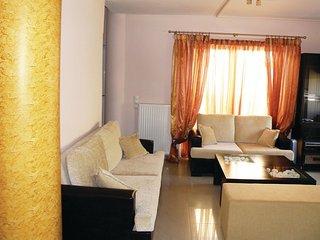 3 bedroom Villa in Skaleta, Crete, Greece : ref 5561579