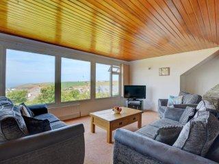 4 bedroom Villa in Saint Merryn, England, United Kingdom : ref 5561479