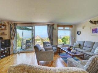3 bedroom Villa in Saint Merryn, England, United Kingdom : ref 5561472