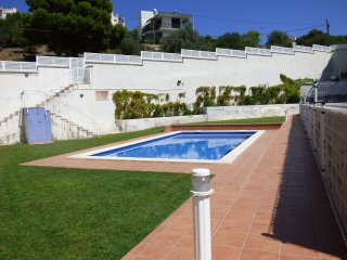 3 bedroom Apartment in Llançà, Catalonia, Spain : ref 5561440