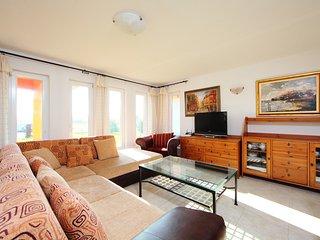 6 bedroom Villa in Kishegy, Somogy megye, Hungary : ref 5561359