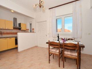 8 bedroom Villa in Okrug Gornji / Liveli, Splitsko-Dalmatinska Županija, Croati
