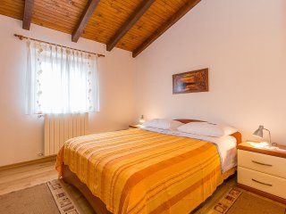 3 bedroom Villa in Matulini, Istria, Croatia : ref 5561230
