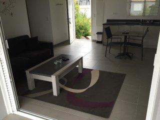 2 bedroom Apartment in Bocca del Oro, Corsica, France : ref 5561135
