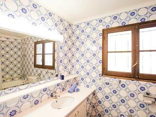 3 bedroom Villa in Casa Nova, Catalonia, Spain : ref 5561061
