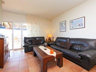 3 bedroom Apartment in Sant Eloi, Catalonia, Spain : ref 5561055