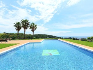 3 bedroom Apartment in Sant Eloi, Catalonia, Spain : ref 5561055
