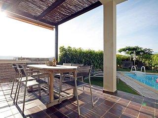 3 bedroom Apartment in El Salobre, Canary Islands, Spain : ref 5561039