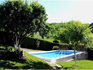 3 bedroom Apartment in Prado del Rey, Andalusia, Spain : ref 5561028