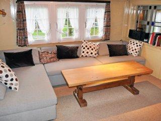 4 bedroom Villa in Halden, Saint Gallen, Switzerland : ref 5560977