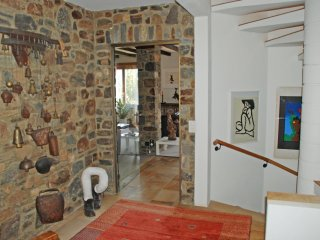 3 bedroom Apartment in Ronco sopra Ascona, Ticino, Switzerland : ref 5560974