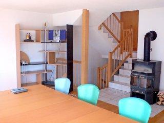 1 bedroom Apartment in Niederried, Bern, Switzerland : ref 5560920