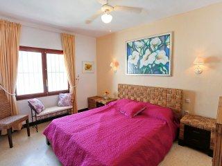 2 bedroom Villa in Miami Platja, Catalonia, Spain : ref 5560736