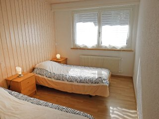 3 bedroom Apartment in Villars-sur-Ollon, Vaud, Switzerland : ref 5560728