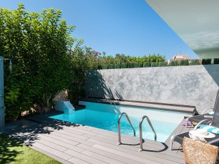 2 bedroom Villa in San Agustin, Canary Islands, Spain : ref 5560696