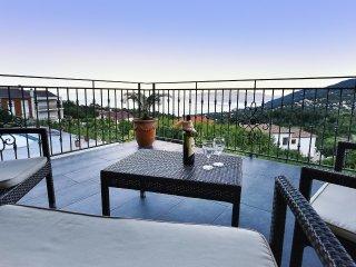 4 bedroom Villa in Marčići, Primorsko-Goranska Županija, Croatia : ref 5560640