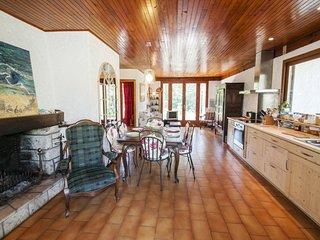 3 bedroom Villa in Lacanau-Océan, Nouvelle-Aquitaine, France : ref 5560331