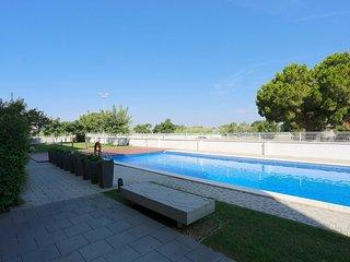 3 bedroom Apartment in Salou, Catalonia, Spain : ref 5560170