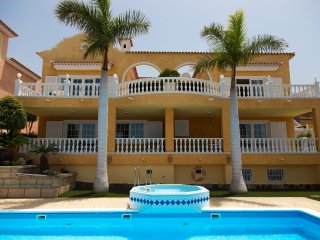 Residencial El Sueno, 1 Bedroom Apartment Mimosa