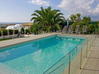 4 bedroom Villa in Torre Soli Nou, Balearic Islands, Spain : ref 5559352