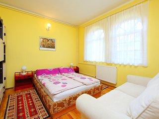 4 bedroom Apartment in Part, Somogy megye, Hungary : ref 5559261