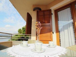 5 bedroom Villa in Okrug Donji, Splitsko-Dalmatinska Županija, Croatia : ref 55