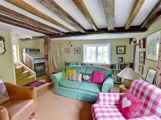 3 bedroom Villa in Park Corner, England, United Kingdom : ref 5559245
