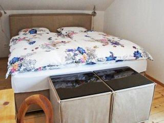 5 bedroom Villa in Parpan, Canton Grisons, Switzerland : ref 5559116