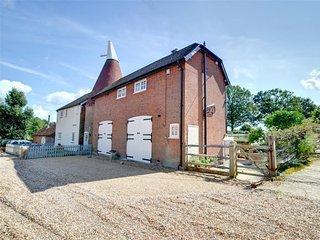 2 bedroom Villa in Biddenden, England, United Kingdom : ref 5559063