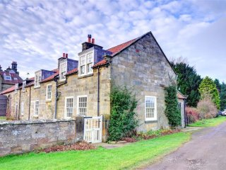 2 bedroom Apartment in Ingleby Greenhow, England, United Kingdom : ref 5558994
