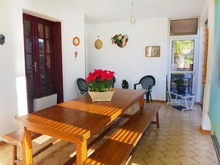 4 bedroom Apartment in Canet-Plage, Occitania, France : ref 5558980