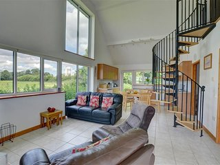 3 bedroom Villa in Elmsted, England, United Kingdom : ref 5558948