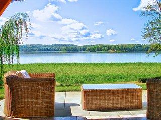 7 bedroom Villa in Kretowiny, Warmia-Masuria, Poland : ref 5558909