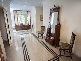 4 bedroom Villa in Nardò, Apulia, Italy : ref 5558907
