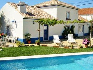 2 bedroom Apartment in Assafora, Lisbon, Portugal : ref 5558710